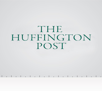 MySize in The Huffington Post