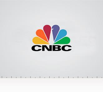 MYSIZE RINGS NASDAQ BELL-  CNBC