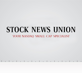 MySize In Stock News Union