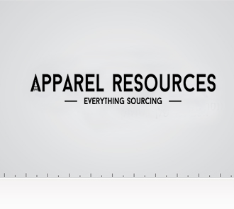 MySize In Apparel Resources