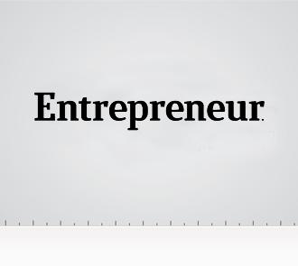 9 Revolutionary Companies