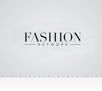 MySize in Fashion Network