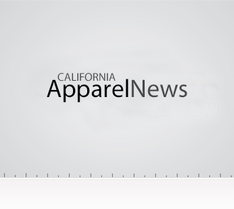 MySize In California Apparel News