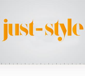 MySizeID in Just-Style
