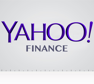 MySize in YAHOO! FINANCE